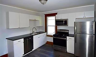 Kitchen, 274 Rutgers St 2, 1