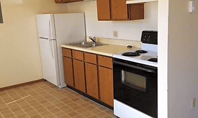 Kitchen, 1129 Meridian Heights Dr, 0
