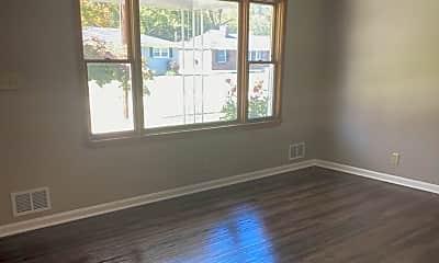 Living Room, 4111 Moray Ct., 1
