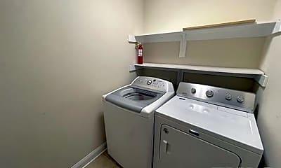 Kitchen, 5110 Highcroft Dr, 2