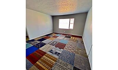 Bedroom, 4616 Redman Ave, 2