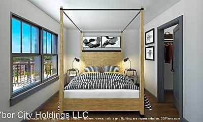 Bedroom, 1311 E 8th Ave, 2