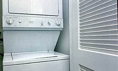 Bathroom, 3100 Pond Run Terrace, 2