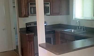 Kitchen, 122 N Lafayette, 0