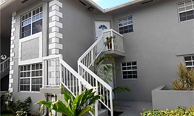 Building, 434 NE 210th Cir Terrace 202-4A, 0