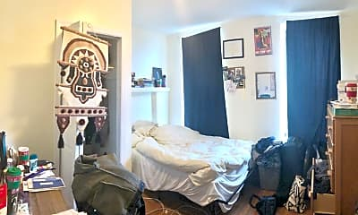 Bedroom, 158 5th Ave, 1