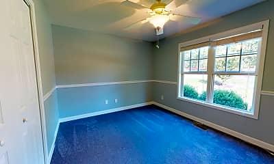 Living Room, 2 Van Buren Ln, 2