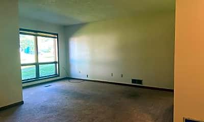 Living Room, 203 E 14th St, 1