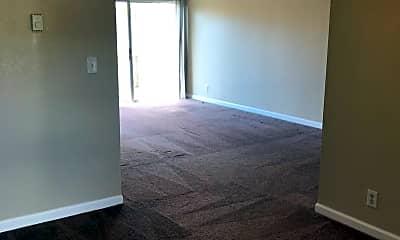 Living Room, 260 Industrial Pkwy, 1
