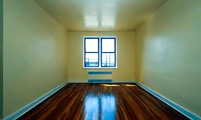Living Room, 85-2 139th St, 0