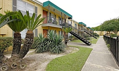 Building, Villas At Braeburn, 0