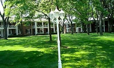 Bella Vista Manor Apartments, 0