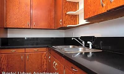 Kitchen, 3330 SE Gladstone St, 0