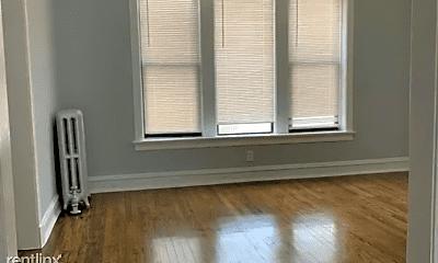 Bedroom, 7151 S Bennett Ave, 2