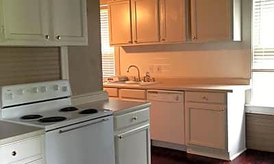 Kitchen, 31 Barton Ave 5, 1