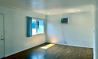 Living Room, 8871 W 18th St, 0