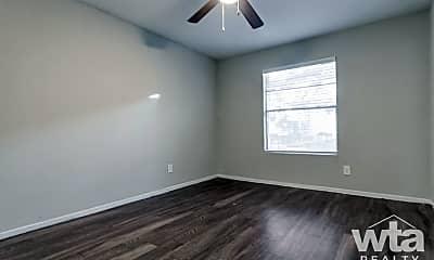 Bedroom, 2101 Elmont Dr, 2