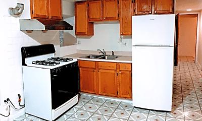 Kitchen, 3122 S Wallace St, 0