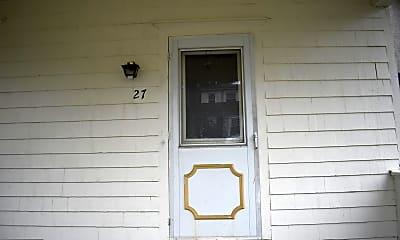 27 Columbia Ave, 2