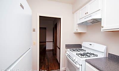 Kitchen, 15 S Garfield Ave, 2