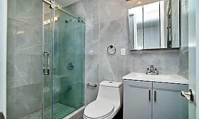 Bathroom, 5718 3rd Ave 4B, 2