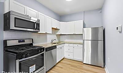 Kitchen, 3950 Lancaster Ave, 0