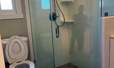 Bathroom, 3715 Elmwood Ct, 2
