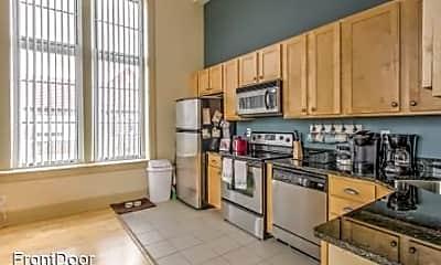 Kitchen, 1517 S Theresa Ave, 0
