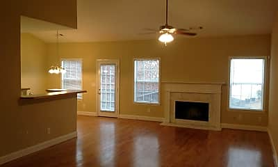 Living Room, 2067 Mitford Ct, 1