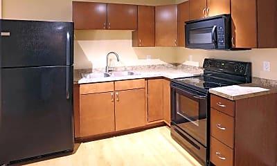 Kitchen, 10 Symphony Circle, 0