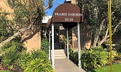 Prairie Gardens Apartments, 0