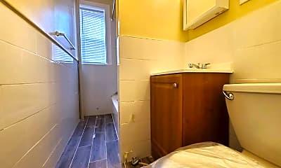 Bathroom, 5 Van Houten Ave, 2