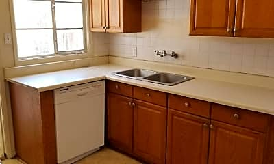 Kitchen, 5779 Enfield Ave, 1