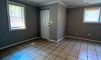 Kitchen, 361 Arch St, 1