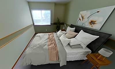 Living Room, 902 Eldorado Ln, 2