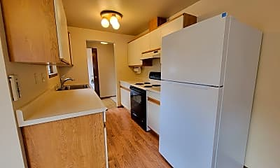 Kitchen, 22029 54th Ave W, 1
