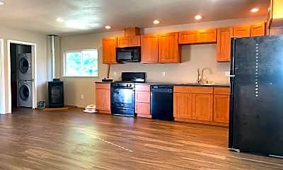 Kitchen, 16802 106th Ave SE, 0