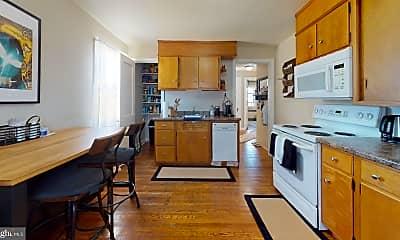 Kitchen, 1029 Lafayette Ave, 0