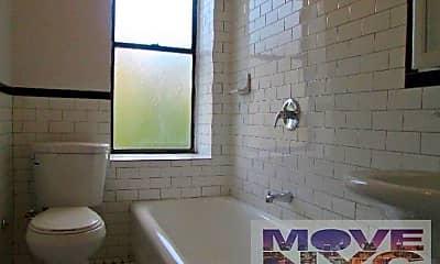 Bathroom, 1 Seaman Ave, 1