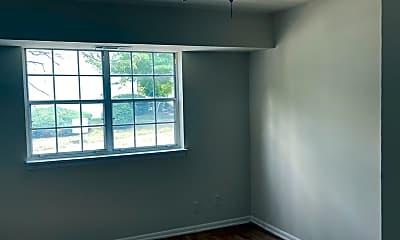 Bedroom, 7096 Spring Garden Dr 101, 0