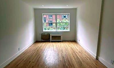 Living Room, 39a Gramercy Park N 5-B, 0