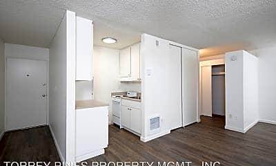 Kitchen, 8633 La Mesa Blvd, 0