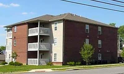 Towne Center Apartments, 0