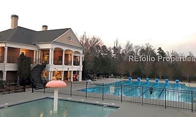 Pool, 105 Weeden Heights Ct, 2