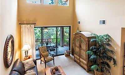 Living Room, 27113 Oakwood Lake Dr, 1