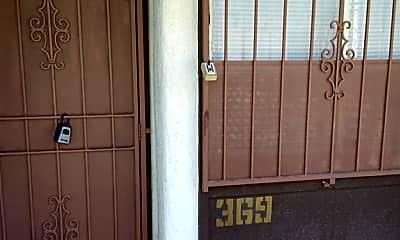 1405 Vegas Valley Dr 369, 0