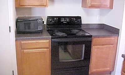 Kitchen, 4603 Crib Ct, 1