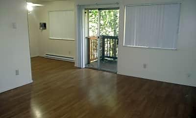 Living Room, 2141 NE Burnside Rd, 0