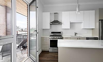 Kitchen, 6555 W North Ave, 0