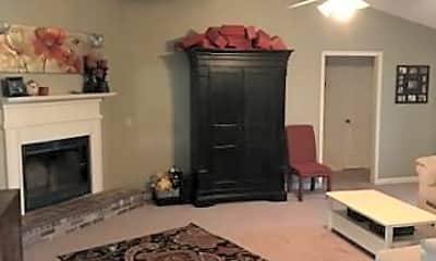 Dothan Al Houses For Rent 55 Houses Rent Com